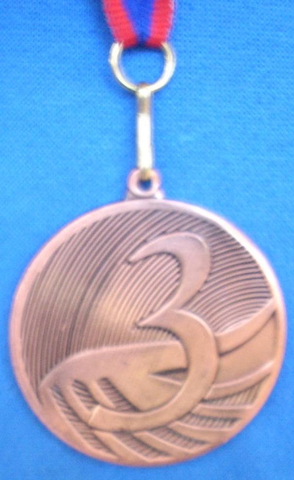 7dd3fb665 ... 3.miesto ZŠ Horná Streda- 687 bodov. Našim úspešným bronzovým žiakom  srdečne gratulujeme a Ďakujeme za výbornú reprezentáciu školy v športovej  súťaži.